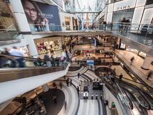 Идет вторая волна? Торговые центры страны готовятся к процедуре банкротства