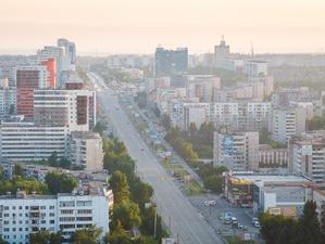 В Челябинской области два предприятия обвинили в выбросах