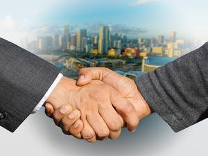 Бизнес Челябинска получит поддержку общественной премии «Регионы – устойчивое развитие»
