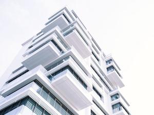 Архитекторы Челябинской области поборются за 400 тыс. руб.