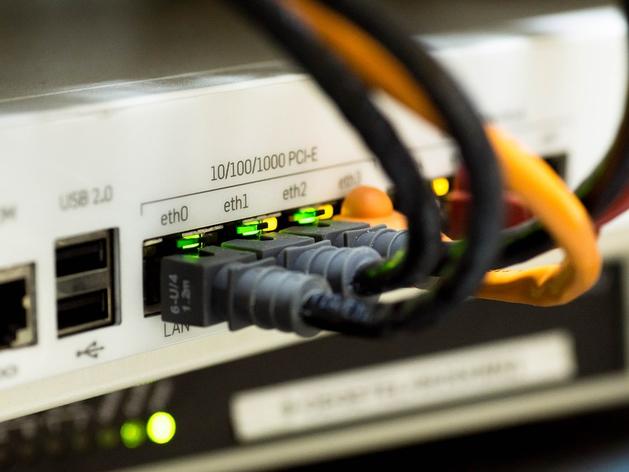 5G добрался до России, но высокоскоростные частоты будут доступны не всем