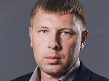 Арестован экс-начальник управления строительства Выксы. Его подозревают во взяточничестве