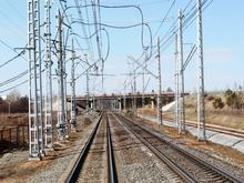 РЖД направили на развитие инфраструктуры в границах СвЖД 10,8 млрд рублей