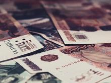 Почти 2 миллиарда субсидий получили новосибирские предприниматели на зарплаты