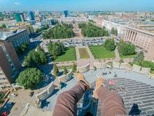 В Челябинской области продолжается стремительный рост количества безработных