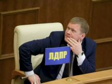 Рыбалка кончилась трагедией. Свердловского депутата обвиняют в убийстве по неосторожности