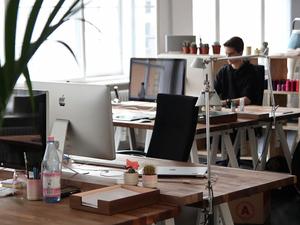 Красноярские HR-менеджеры и банкиры боятся увольнения