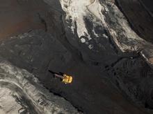 Проект освоения Сырадасайского месторождения на Таймыре сможет получить господдержку