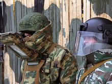 «Прибыли для дестабилизации обстановки». В Минске задержали россиян из ЧВК Вагнера