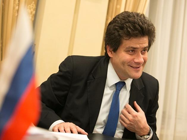 «Мы даем бюджету больше миллиарда ежегодно!» Киоскеры Екатеринбурга добиваются приема мэра