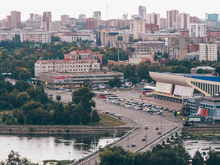 Каждый четвёртый житель Челябинска живёт с негативным предчувствием