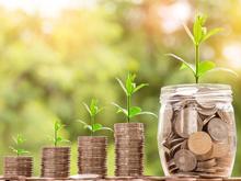 Как процентная ставка влияет на выбор сберегательных продуктов?