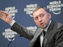 Олег Дерипаска: «Нас схватили не за то место, и нам больно. А мир ушел вперед»