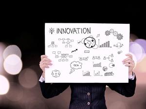 15 новосибирских инновационных проектов получили субсидии из регионального бюджета