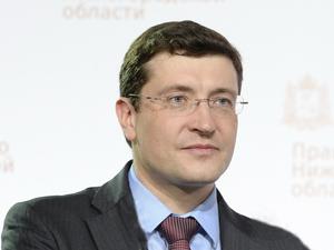 «Темпы роста снижать нельзя». Озвучены достижения нижегородского правительства в 2019 г.