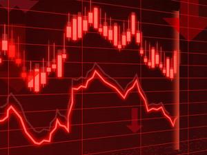 ИИС: ТОП 8 инвестиционных компании в Нижегородской области. Тренды и прогнозы