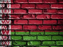 «33 пойманы, нужно найти еще 200». Задержанных в Беларуси россиян обвиняют в терроризме