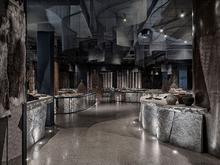 Красноярский ресторан признали одним из лучших в Европе
