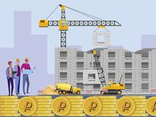 Без рисков: эскроу-счета обеспечили надёжность строительства
