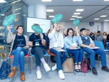 Крупнейшие ритейлеры проведут в Екатеринбурге конкурс стартапов для отрасли