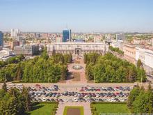 В Челябинске назвали вакансии с самой высокой зарплатой: бухгалтеру предлагают 300 тыс.