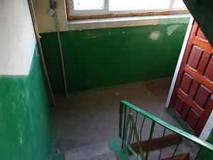 В Челябинской области нашли управляющие компании, на которых не жалуются жильцы