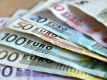 87 рублей за евро. Риски дальнейшего ослабления российской валюты есть