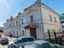 Застройщик вложит 150 млн руб. в реставрацию усадьбы в центре Екатеринбурга