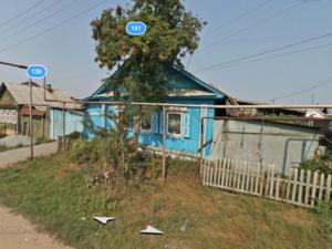 Новый район на месте Цыганского поселка. Как изменится западная окраина Екатеринбурга