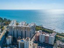 59% жителей Екатеринбурга мечтает переехать жить на море. В приоритете Сочи и Анапа