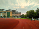 В Красноярске ищут инвестора для строительства спортивного комплекса