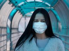 Глава ВОЗ: «Последствия пандемии будут ощущаться еще десятилетия»