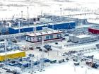 Правительство приняло поправки для разработки новых месторождений в Красноярском крае