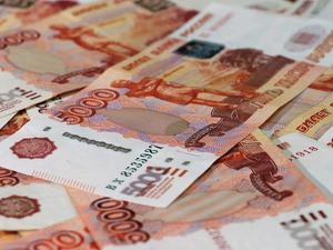 Красноярцы стали брать еще больше денег взаймы
