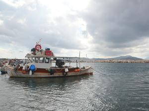 Рыболовы в России зарабатывают больше экономистов. РЕЙТИНГ отраслей по заработной плате
