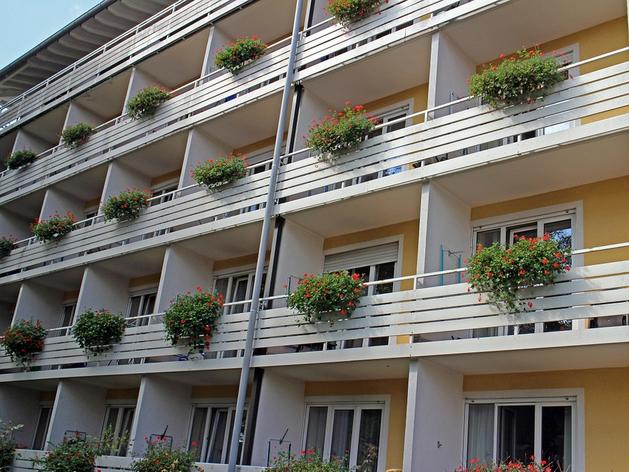 Вторичное жилье в России дешевеет: новостройки становятся дороже готовых квартир