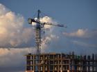 В Новинки пришли инвесторы. Московский девелопер застроит окраину Нижнего Новгорода