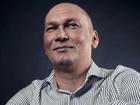 «Не смогли договориться». Известный уральский отельер уходит из проекта в Екатеринбурге