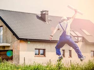 Минстрой выбрал лучшие предприятия строительной отрасли региона