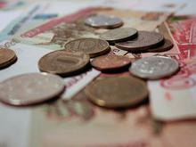 Предпринимательские доходы россиян рекордно снизились за 20 лет