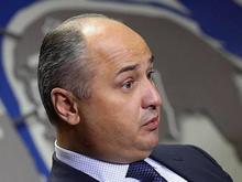 Арестом не ограничатся. Бывшего сити-менеджера Нижнего Новгорода могут признать банкротом