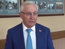 Суд взыскал 82 млн с компании семьи вице-спикера Заксобрания Юрия Карликанова