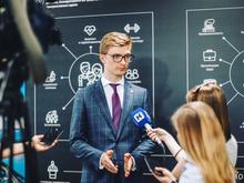В Нижнем Новгороде подал в отставку еще один замглавы города. Он нашел другую работу