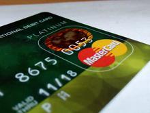 Держателям корпоративных карт Ак Барс Банка доступна новая бонусная программа