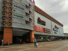 В Свердловской области вновь продлен режим ограничений