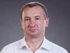 Лишают всего. ФНС банкротит нижегородского экс-депутата, отбывающего срок за взятки