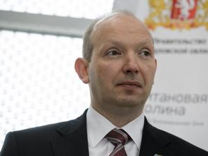 Против экс-главы «ВСМПО-Ависма» возбуждено уголовное дело