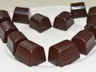 Две красноярские компании поставят в Китай первую партию шоколада