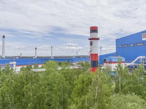 Миллиарды рублей на воздух и воду: как работает экологический контроль на Урале