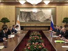 Разрыв налогового соглашения с Кипром: поможет ли это вернуть бизнес в Россию?